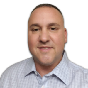Jason Dupre | CEO of DSI Innovations LLC
